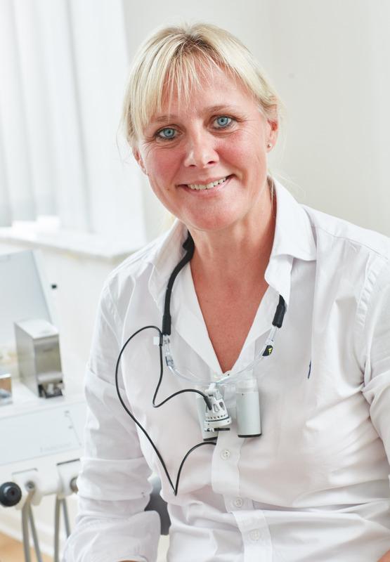 Dr. Stefanie Heinemann-Fremerey